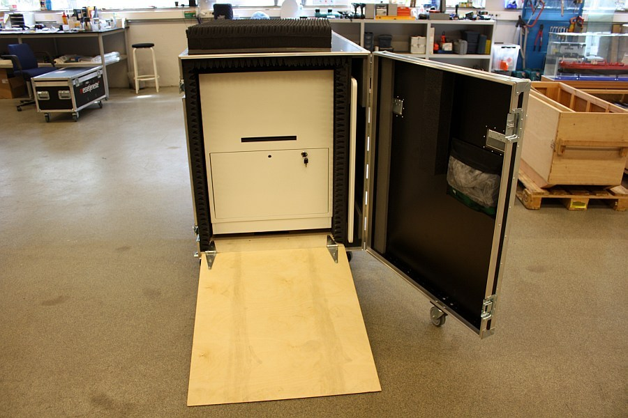 Multitouch_i_flightcase_1